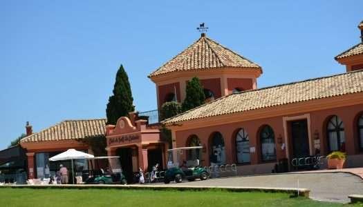 La Cañada Golf y Consistorio estudian una estrategia para revitalizar la actividad del club