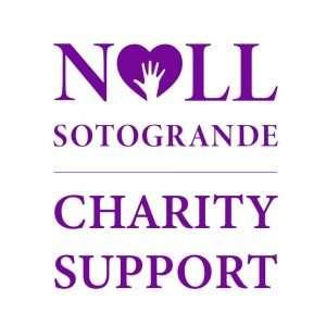 Noll Sotogrande Charity