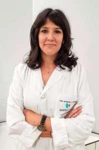 Dra. Leticia Herrero