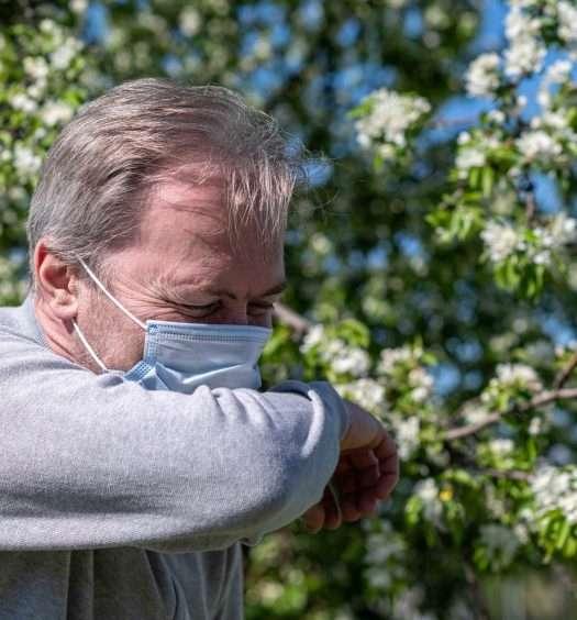 Quirónsalud alergias