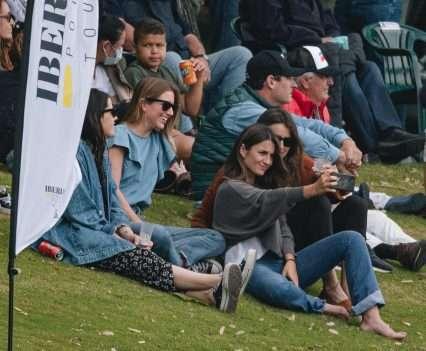 Copa San Enrique Polo