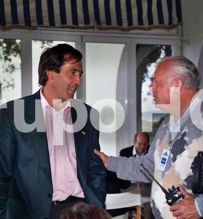 Ryder Cup 1997