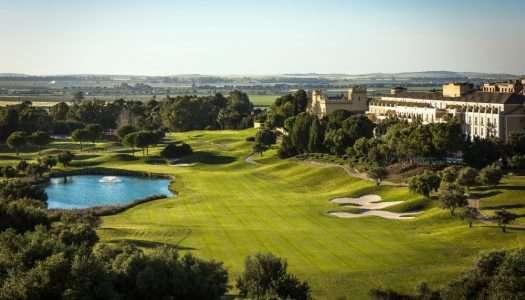 Gran Premio Gilmar: la gran sorpresa del VIII Circuito de Golf Sotogrande