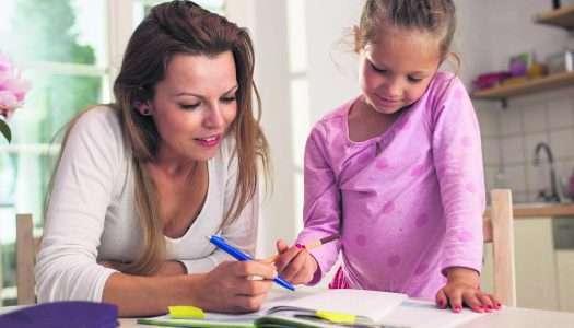 Mediación: claves para un verano sin conflictos por los estudios