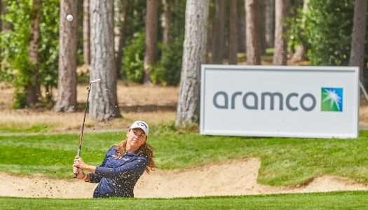 Aramco Team Series aterriza en La Reserva Club este verano