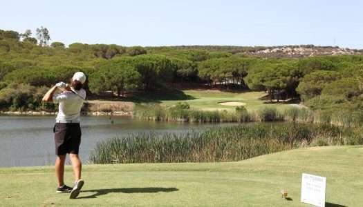 XX Abierto de Golf El Periódico de Sotogrande: el gran clásico del verano