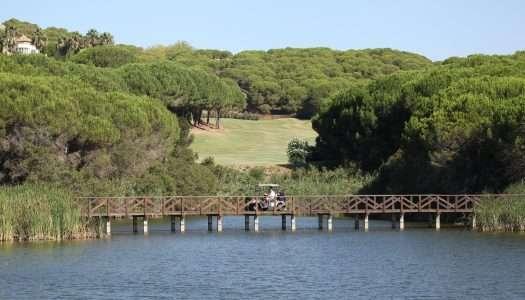 Todo lo que debes saber de la prueba del Circuito en Almenara Golf
