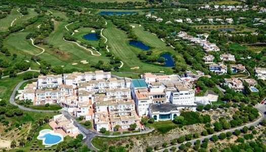 Fairplay y Circuito de Golf Sotogrande, una propuesta insuperable