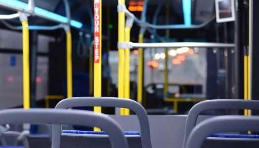 Ampliado el servicio de bus gratuito hasta mediados de septiembre
