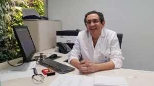 Doctor Ignacio (Quirónsalud)
