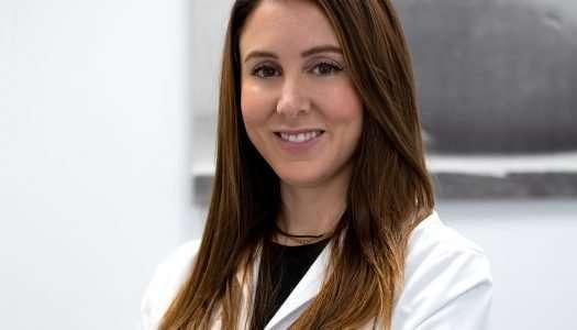 El Hospital Quirónsalud Campo de Gibraltar amplía su Cartera de Servicios con una nueva Unidad de Medicina Estética
