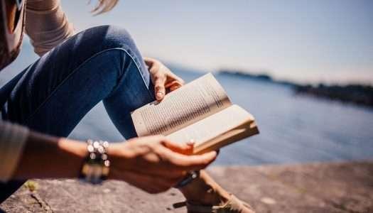 Los libros más recomendados para este septiembre