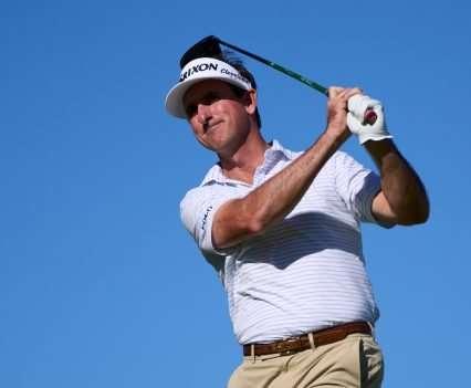 Open España de Golf 2021